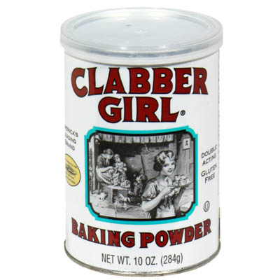 File:Baking Powder.jpg