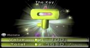 The.Key
