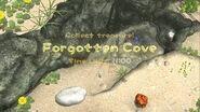 ForgottenCoveTitle