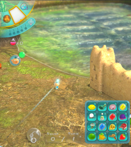 File:Thirsty Desert - Collect Treasure Screen Shot 2014-06-25 04-05-56.png