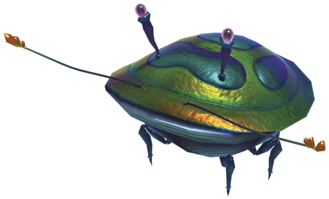 File:Iridescent flint beetle.png