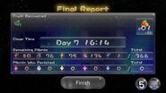 Pikmin3MinimumRecord