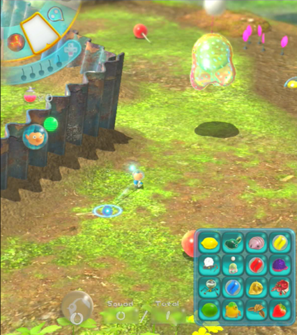 File:Thirsty Desert - Collect Treasure Screen Shot 2014-06-25 04-06-51.png