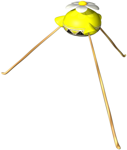 File:Yellow Onion.png