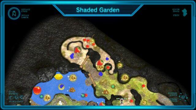 File:ShadedGarden2.jpg