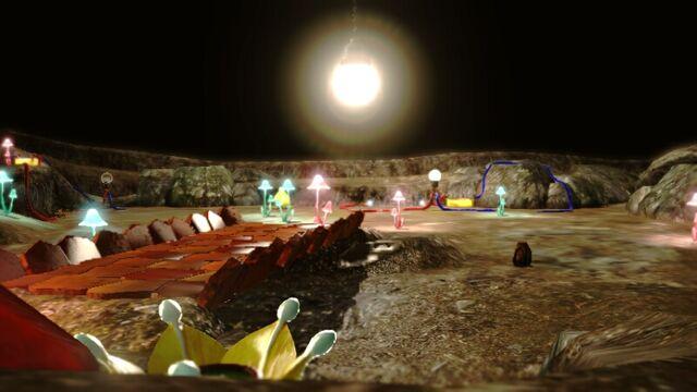 File:Phosbat Cave.jpg