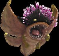 Vehemoth phosbat