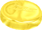 YellowTasteTyrant