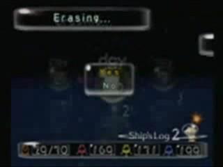 File:Erasing screen pikmin 1.jpg