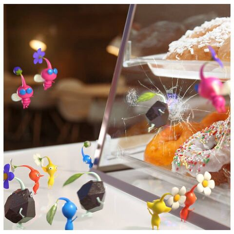 File:Official pikmin 3 donuts.jpeg