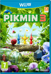 Pikmin3boxart