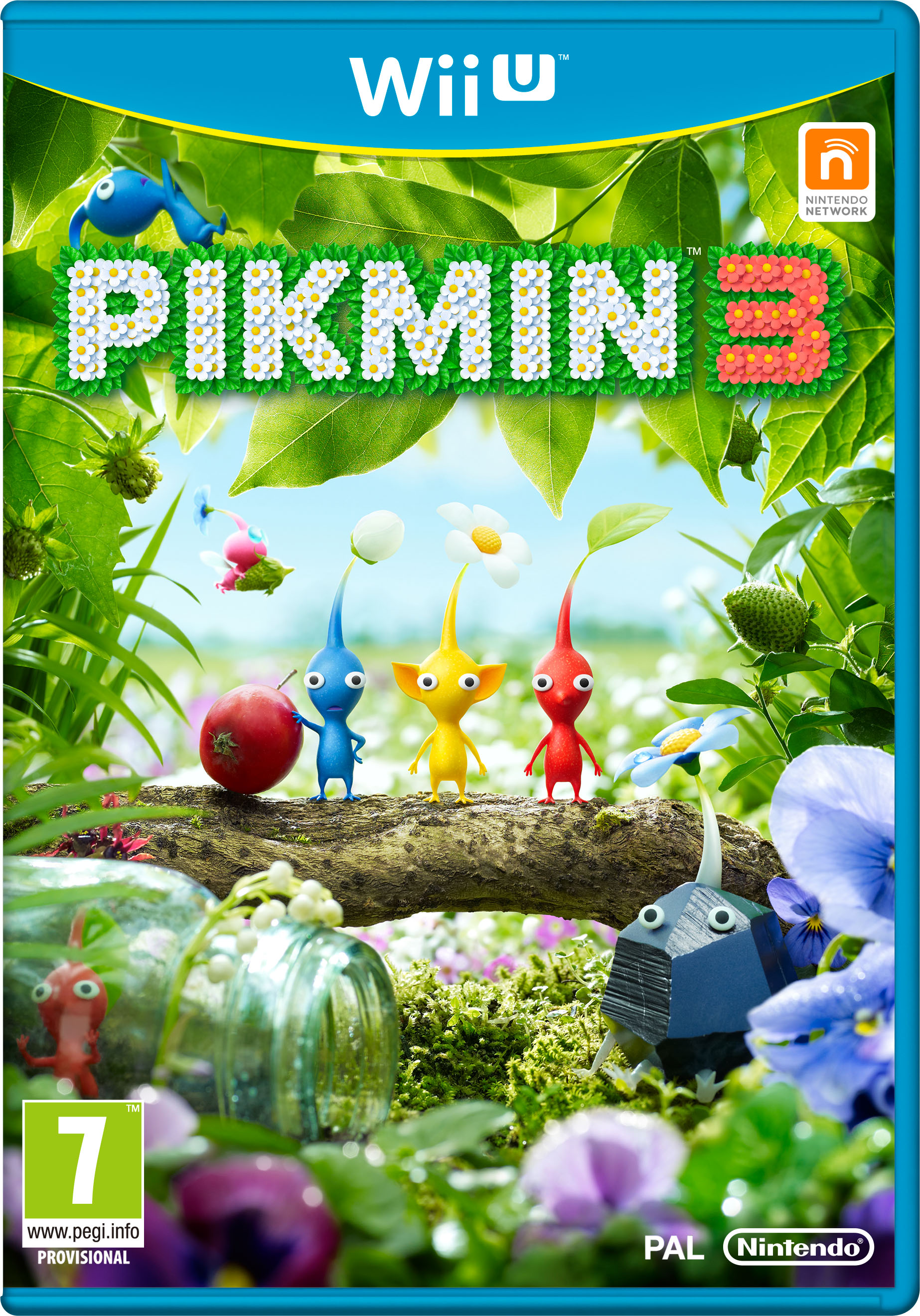 Pikmin Pc Download
