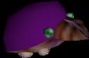128px-Pikmin 3 Male Sheargrub