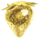 File:Golden sunseed.png