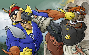 File:Falcon PUNCH by Coelasquid.jpg