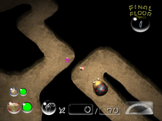 File:Pikmin2 Enemy A.I. Check.png