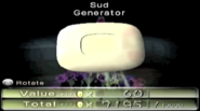 Sud.Generator