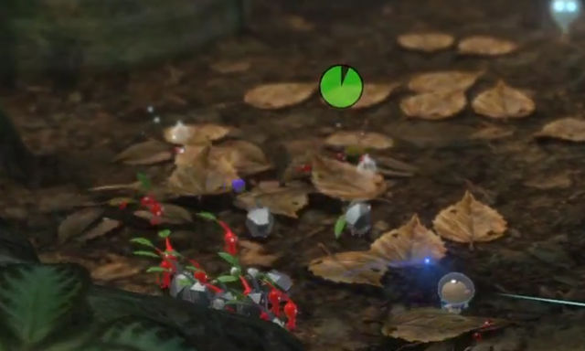 File:Pikmin3AutumSkitters.png