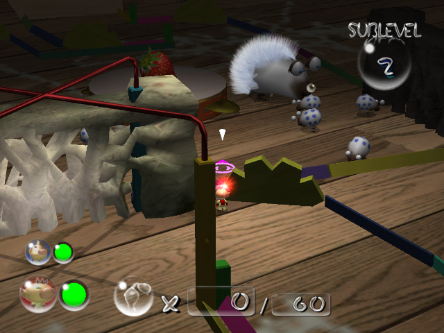 File:Pikmin 2 Unique Unused Cave.png