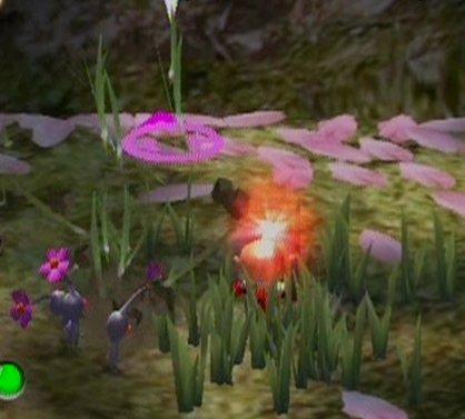 File:Nectar Weed.jpg