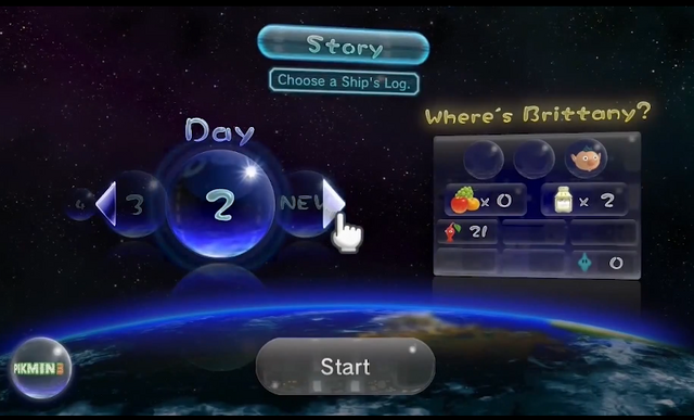 File:Pikmin3~Earth.png