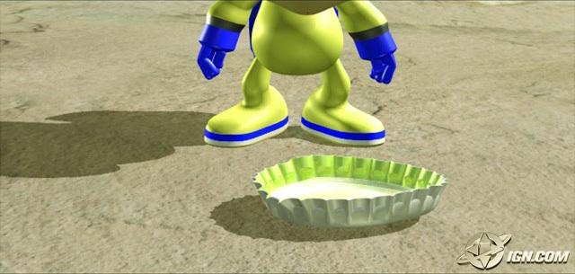 File:The Bottle Cap.jpg