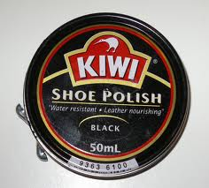 File:Kiwi shoe polish.jpg
