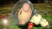 CaptainOlimar