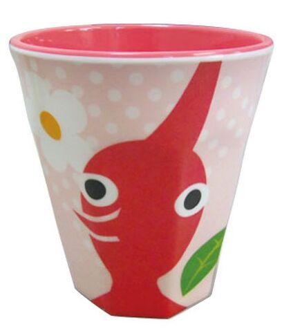File:Pikmin girls cup.jpg