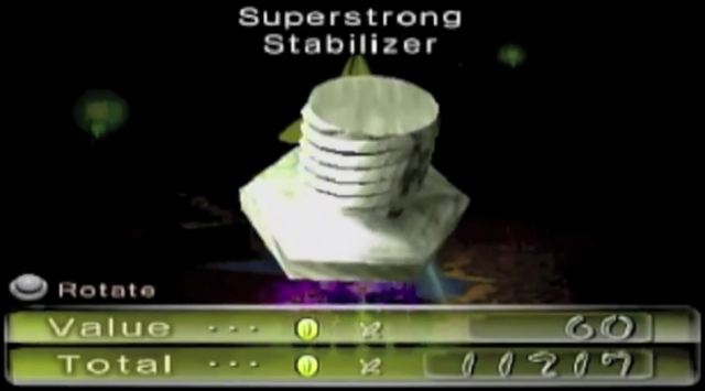 File:Superstrong.Stabilizer.png