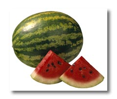 File:Watermelon.jpg