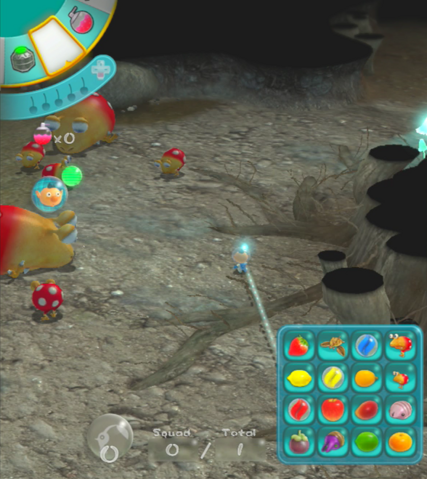 File:Thirsty Desert - Collect Treasure Screen Shot 2014-06-25 04-10-09.png