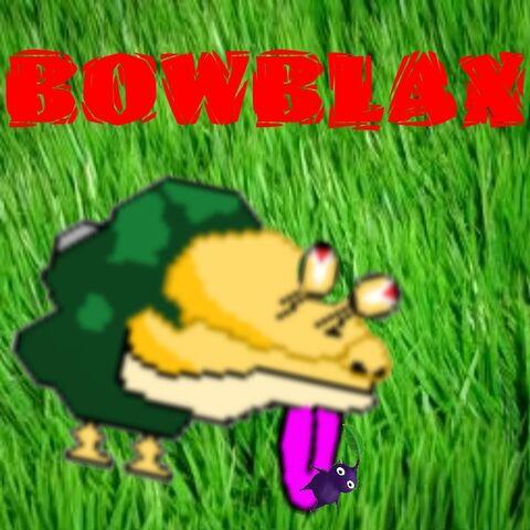 File:Bowblax 9-9-12.jpg