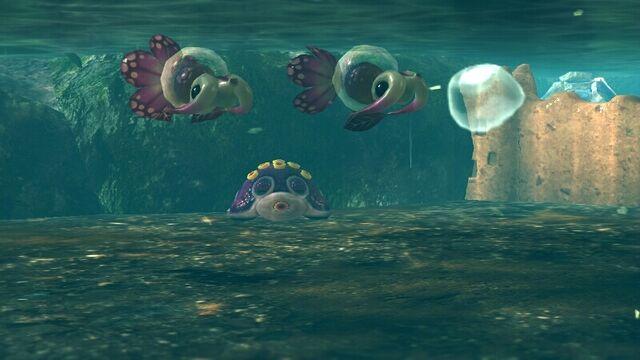 File:Sputtlefish and Waddlepus.jpg