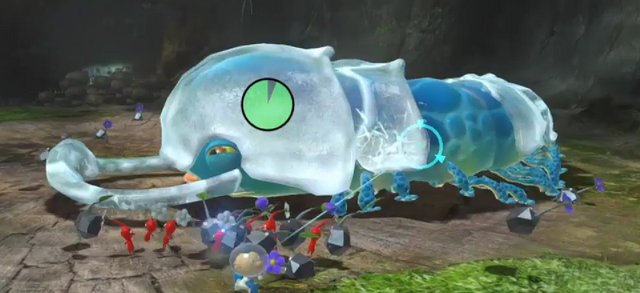 File:Pikmin3BOSS.png