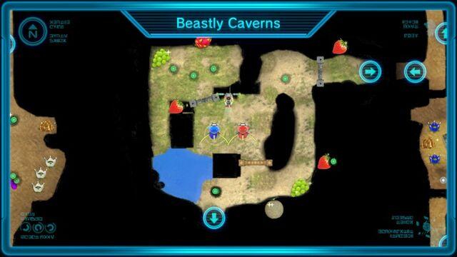File:BeastlyCav1.jpg