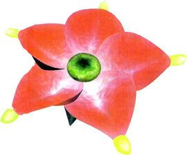 Crimsoncandypopbud