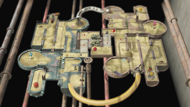 File:Map 15 rusted labyrinth c.jpg