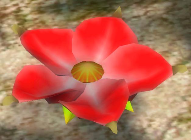 File:Crimson Candypop Bud.png