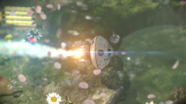 File:GardenOfHopeLanding-Pikmin3.jpg