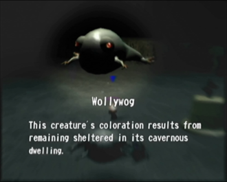 File:Reel26 Wollywog.png