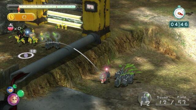 File:TheRustyardRockShortcut.jpg