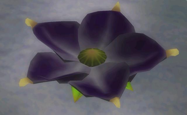 File:Violet Candypop Bud.png