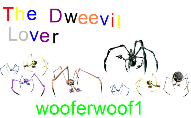 File:The dweevil lover.png