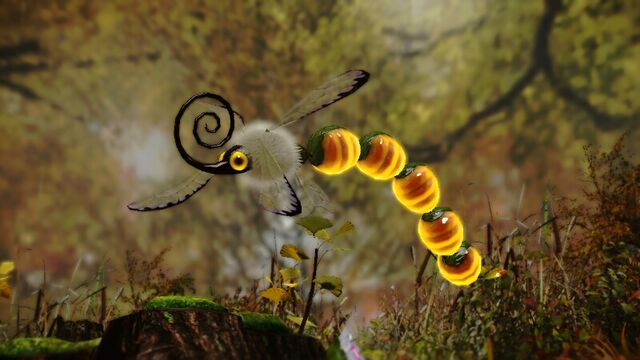 File:Dandelfly-Pikmin3.jpg