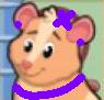 Earth Hamster