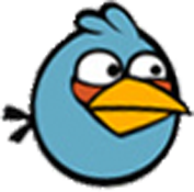 File:Blue Birdy.png