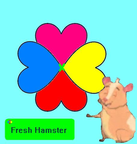 File:Fresh Hamster.PNG