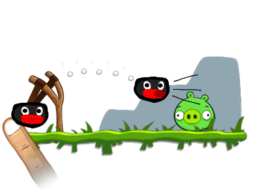 File:How-to-play-angry-birds-pingu.png