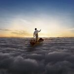 The Endless River